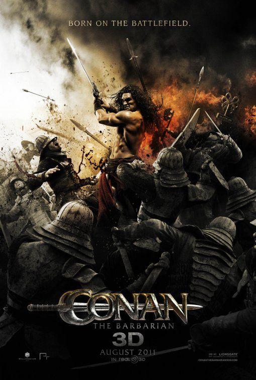 conan the barbarian turkce dublaj izle