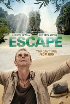 Escape 2012 izle