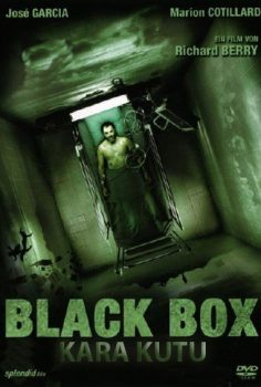 Kara Kutu – The Black Box izle