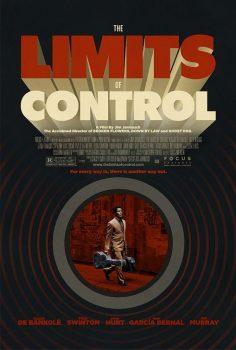 Kontrol Limitleri Türkçe Dublaj izle
