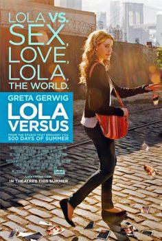 Lola Versus – Şimdi Gel De Gör Beni izle