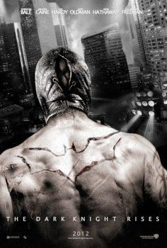 The Dark Knight Rises izle (R6 Görüntü)