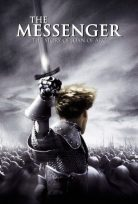 The Messenger: The Story of Joan of Arc izle