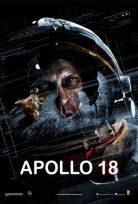 Apollo 18 Türkçe Dublaj izle