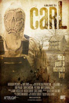 Carl 2012 izle