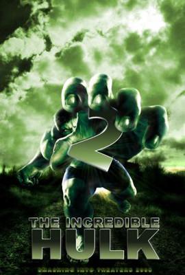 the incredible hulk izle