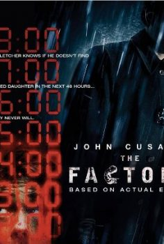 Fabrika – The Factory izle