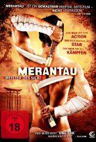 Merantau Savaşçısı – Merantau Warrior izle