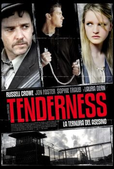 Tenderness izle