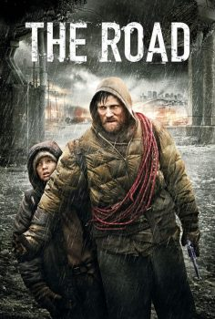 Yol – The Road izle