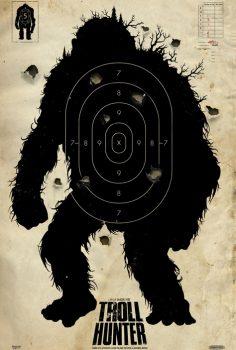 Troll Avi – The Troll Hunter izle