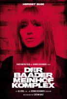 Bir Terör Filmi – The Baader Meinhof Complex izle
