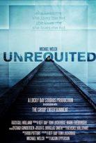 Karşılıksız – Unrequited izle