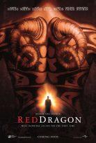 Kızıl Ejder – Red Dragon izle