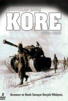 Kore: Unutulan Savaş izle