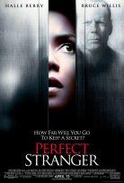 Kusursuz Yabancı – Perfect Stranger izle