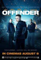 Offender HD izle