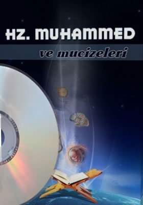 peygamber efendimizin mucizeleri izle