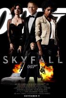 Skyfall Türkçe Dublaj izle