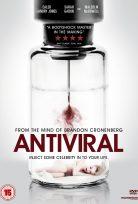 Antiviral izle