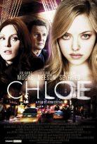 Büyük Hata – Chloe izle