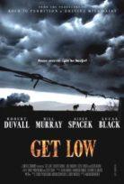 Büyük Sır – Get Low izle