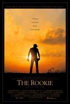 Çaylak – The Rookie izle