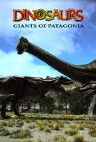 Dinozorlar: Patagonya Devleri izle