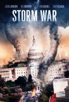 Fırtına Savaşı – Storm War izle