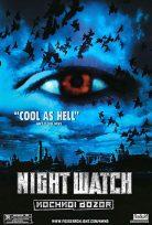 Gece Nöbeti – Night Watch izle