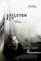 İskelet Anahtar – The Skeleton Key izle