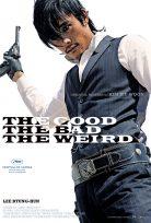 İyi Kötü ve Tuhaf – The Good The Bad The Weird izle