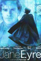 Jane Eyre izle