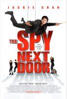 Kapımdaki Casus – The Spy Next Door