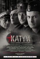 Katyn Katliamı izle