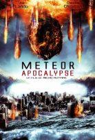 Meteor Kıyameti – Meteor Apocalypse izle