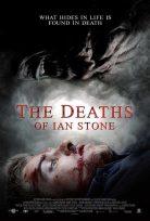 Ölüm Bekçisi – The Deaths of Ian Stone izle