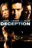 Şantaj – Deception izle