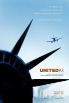 Uçuş 93 – United 93 izle