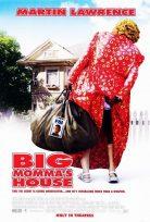 Vay Anam Vay – Big Momma's House izle