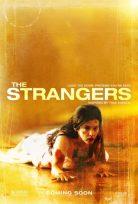 Ziyaretçiler – The Strangers izle