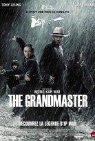 Ip Man 4 – The Grandmaster izle