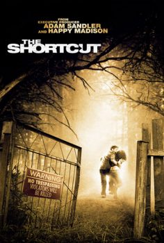 The Shortcut izle