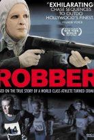 Hırsız – The Robber Filmi Full izle