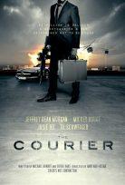 Kurye – The Courier izle