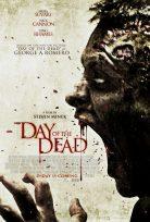 Ölülerin Günü – Day Of The Dead izle