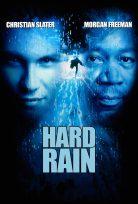 Sel – Hard Rain izle