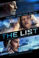 The List Film izle