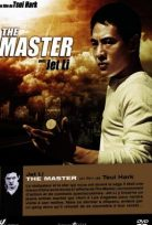 Usta – The Master Film izle