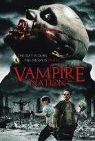 Vampir Cehennemi Filmi izle